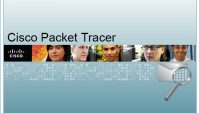 Cisco Packet Tracer 7.0 32bit & 64bit for Windows Free Download
