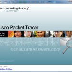 Cisco Packet Tracer 7.1 for Windows 32 Bit & 64 Bit Free Download