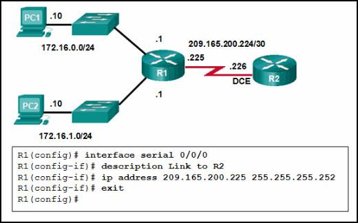 CCNA2 v7 Modules 1 - 4 Switching Concepts, VLANs, and InterVLAN Routing Exam Answers 70